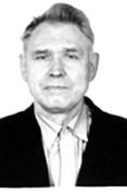 Alexey Averyanov