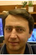 Igor Kuzmenko