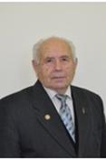 Vladimir Chaplinsky