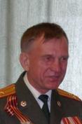 Vadim Korshunov