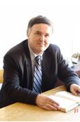 Alexey Evdokimov