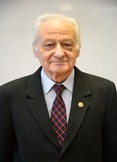 Vitaliy Bershadskiy