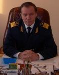 Vitaliy Bondarenko