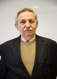 Oleg Kopylov