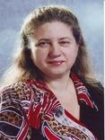 Elena Merchanskaya