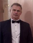 Mikhail Pirogov