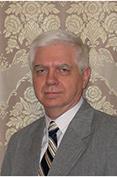 Valerii Vilisov
