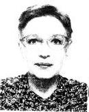 Tatiana Kuzina