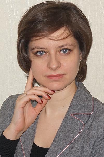 Kim Samarov
