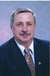 Andrey Kostylev