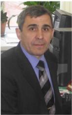 Victor Privalov