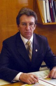 VLADIMIR ARTEMIEV