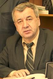 Vladimir Solyanoy