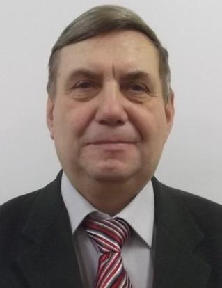 Alexander Suhoterin