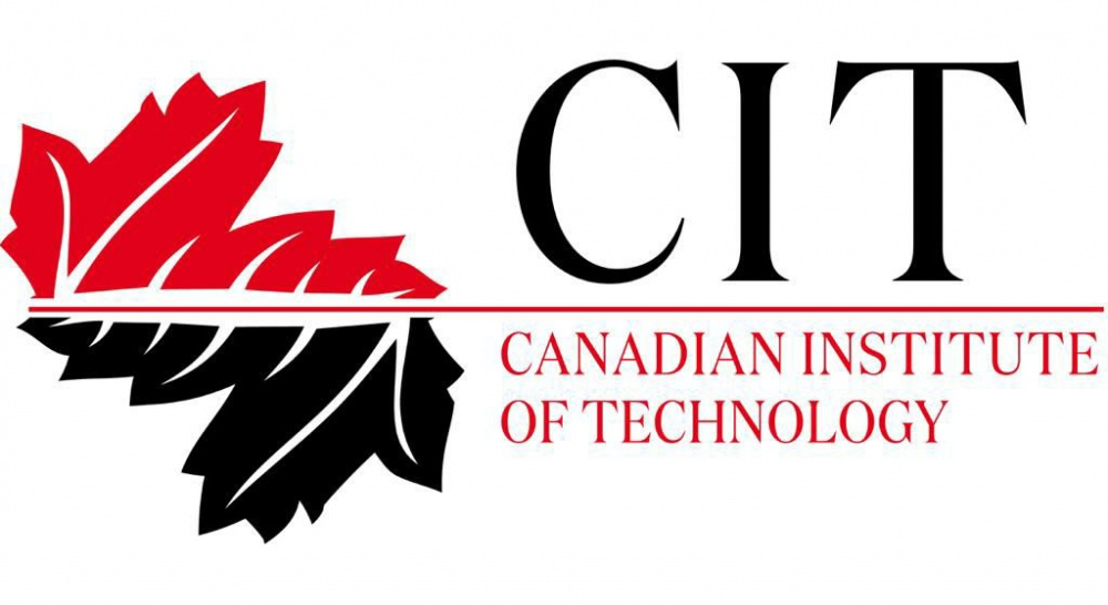 The Canadian Institute of Technology (Tirana, Albania) – a new partner of the University of Technology