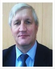 Vladimir Yurov